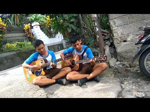 Lauyer Bali @bayusatria9267 @nndamriksma