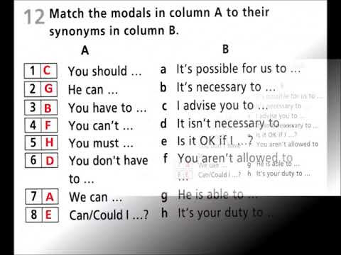 гдз english plus workbook 3 онлайн