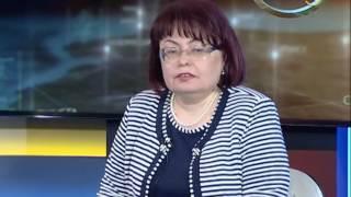 видео Курсы ЕГЭ по математике: подготовка к экзаменам ЕГЭ, помощь в подготовке к ЕГЭ по математике в Краснодаре