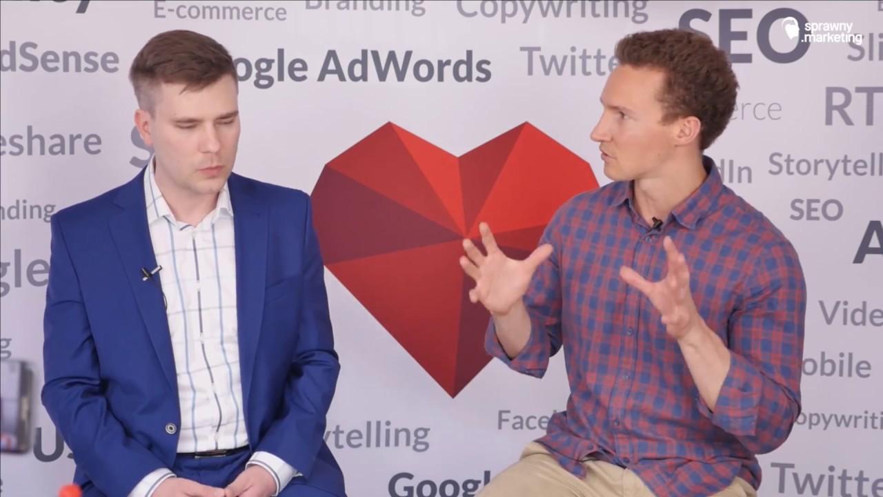 Jak wykorzystać video na żywo w marketingu?!