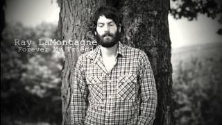 Watch Ray Lamontagne Forever My Friend video