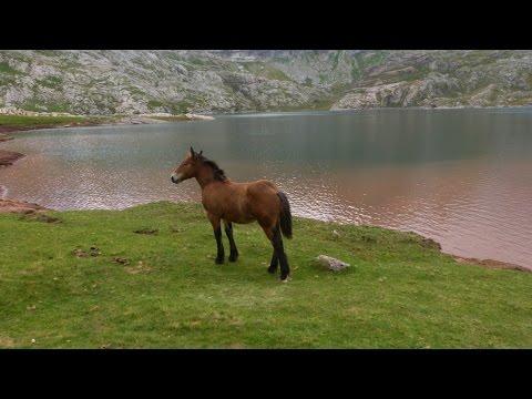 ibón-de-estanés-·-pirineo-aragonés