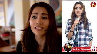 Neelima A Sangma  - 7th BIG ICON 2016 - Top 10 Contestant  ( Profile Video )