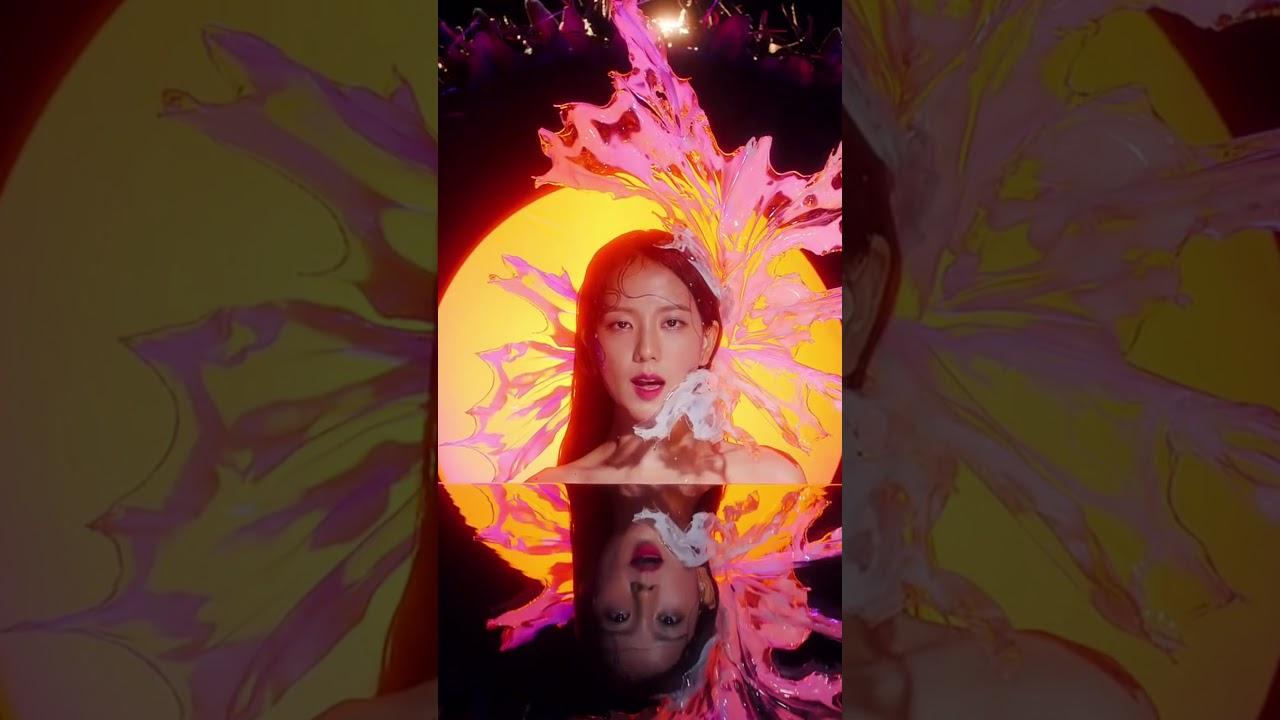 Blackpink Jisoo Kill This Love Samsung Wallpaper Video Live Wallpaper Free Download Youtube