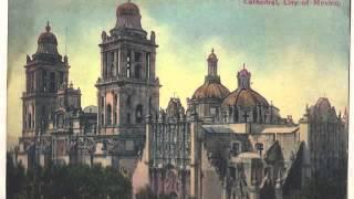 Ricardo Castro Herrera - Symphony No. 1 (1883)