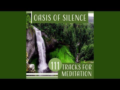 Inner Voice - Spiritual Health Music Academy | Shazam