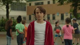 Gambar cover Los Demonios (Les Demons)  I Trailer oficial  I Muestra Cine Canadá 2018