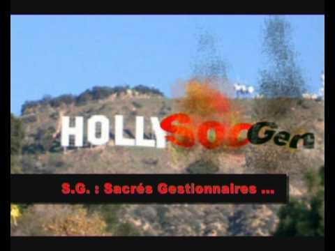 Holly Société Générale