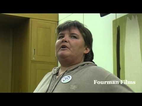 Paula Peters DPAC Kill the Trade Union Bill Unite the Resistance 14.09.15