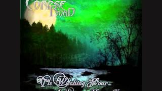 Old Corpse Road - Tis Witching Hour
