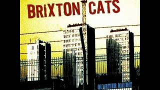 Brixton Cats - One Life