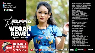 Safira Inema - Wegah Rewel