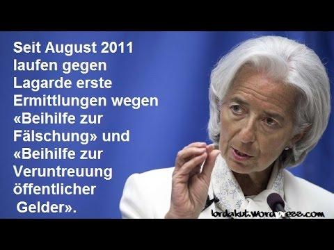 Vortrag von Ernst Wolff über die IWF Weltbank !