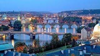 Достопримечательности Праги! Sights of Prague!(Достопримечательности Праги!Продолжаю выкладывать достопримечательности Праги! В Праге много достоприме..., 2013-10-18T16:47:59.000Z)