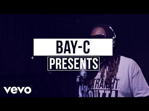 Genius Sound, Bay-C