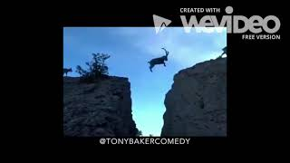 tony-baker-voiceover-compilation-10
