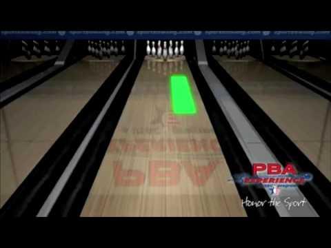 How to Bowl Strikes