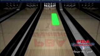 How to Bowl Strikes