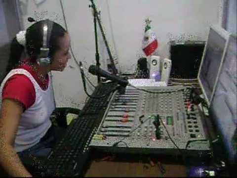 Show en vivo - 4 9