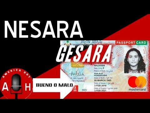 Nesara - Gesara  Reseteo Monetario Y financiero Y el ingreso basico universal