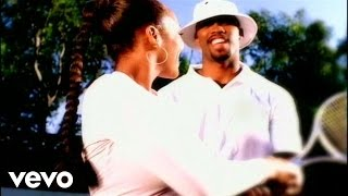 Montell Jordan - Somethin