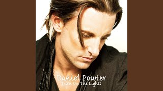 Provided to YouTube by NDA Sound Selfish · Daniel Powter Turn On th...