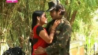 Na Jaje Pardesh- Prem Popular Love Song