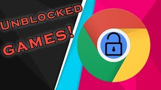 Best Unblocked Gaming Websites On Chromebook 2019!