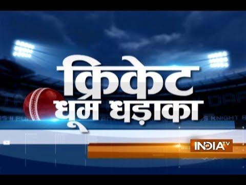 IPL 2017: Kolkata beat Hyderabad to win rain-hit Eliminator, edge closer to final