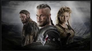 Full Recap Vikings Season 4 Episode 14 Online