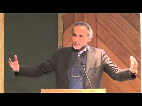 """St Jerome's University evening public lecture:""""The Arab Awakening : Islam and the New Middle East"""""""