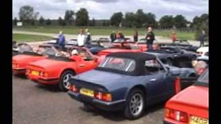 tvr s club heaven 3 teaser