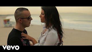 Смотреть клип Lucenzo - Baila Morena