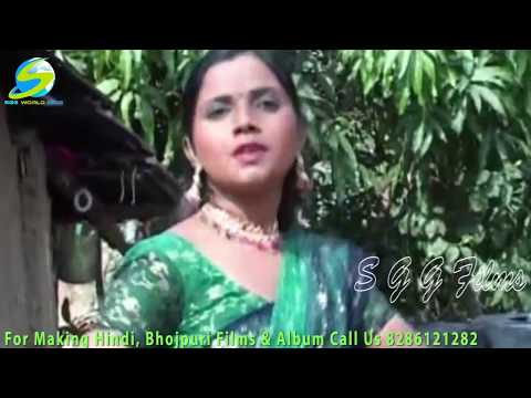 गईला परदेश ये सैया Bhojpuri Lachari Lokgeet, Geetakar Rasiya Kumar & Music Sahabdin