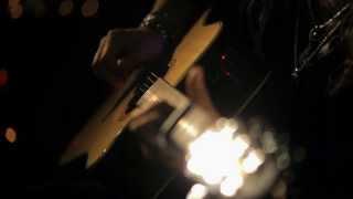 CRYSTAL BALL - Eternal Flame Videoclip