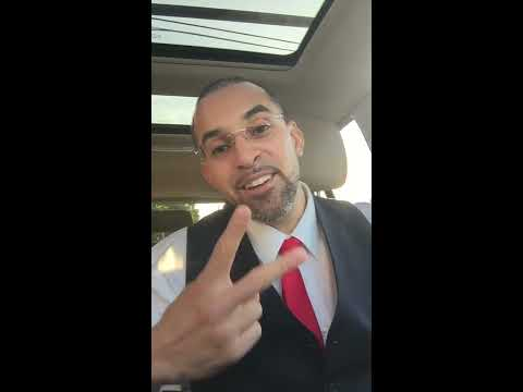 NYC Uber Driver gets $55 tip!  (Tips for Uber Drivers by NYC Uber Driver   Nice Car Services #4)