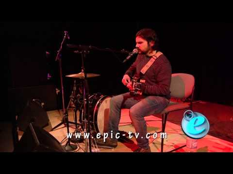 Victor Villarreal  Full Set, Live at Epic Studios