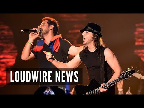 System of a Down: Who's to Blame for New Album Failure?