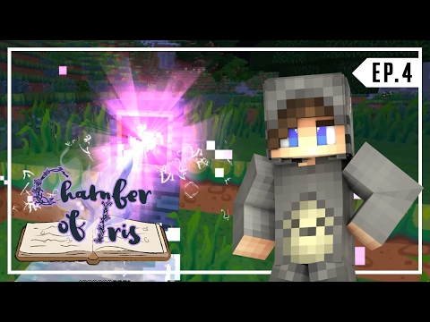 Chamber Of Iris | ALL MY PETS DIED!!! | Ep. 4