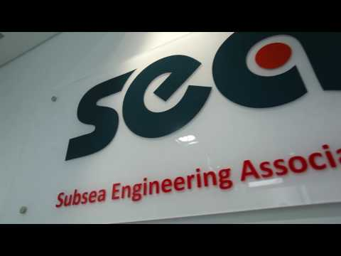 Subsea & Pipeline Engineering Automation - ICE Platform