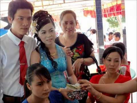 LE DINH HON CAM TIEN CHU CHI 1