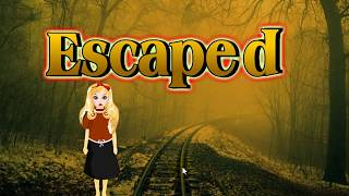 Halloween Fun Escape 004 | Video Walkthrough | Wow Escape | Official Walkthrough