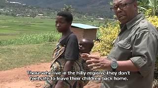 Rwanda farming EPS 4