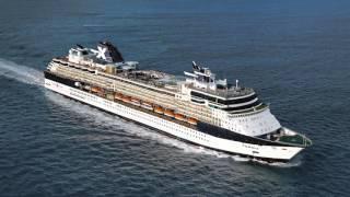 Celebrity Cruises - Bermuda | Montecito Village Travel, Santa Barbara's Premier Virtuoso Travel Agency