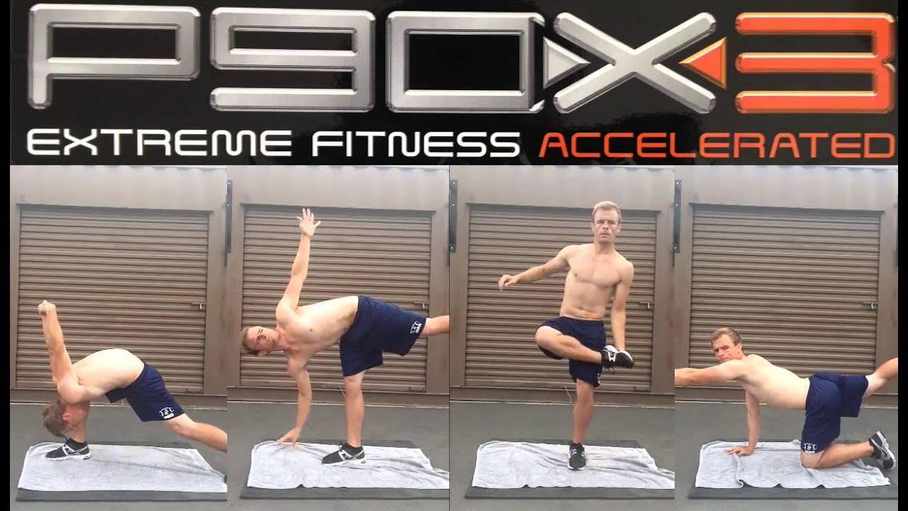 Yoga P90x3   Kayayoga co