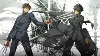 Repeat youtube video AMV - Don't Stop - Bestamvsofalltime Anime MV ♫
