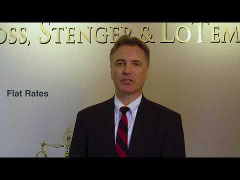 Patent Attorney Vincent LoTempio