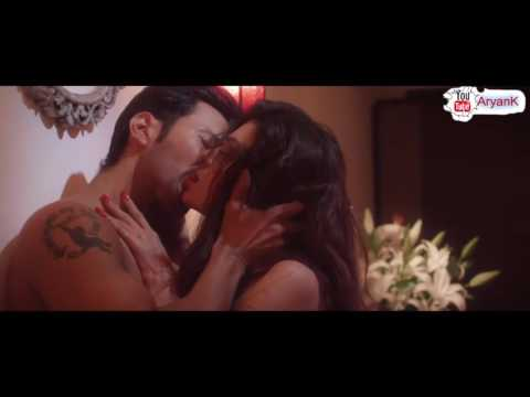 Dil mai chhupa Lunga | hot & sexy full Hd video Song | Wajah Tum ho | Armaan Malik & Tulsi Kumar