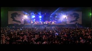 Andre Hazes Live in het Olympisch stadion.avi