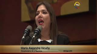 Sesion 493 del Pleno (06-01-2018)